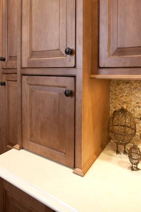 sweetsavory-chesapeake-kitchen-cabinet_v