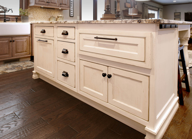 sweetsavory-concord-kitchen-island_view1