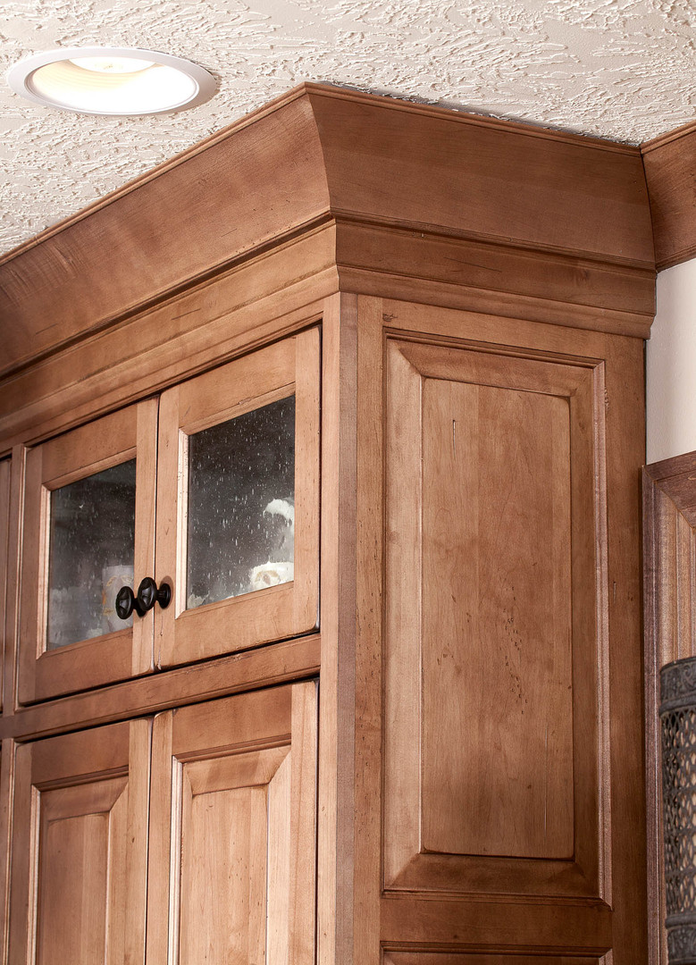 sweetsavory-chesapeake-kitchen-molding_v