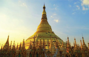 cycling tour in thailand and myanmar