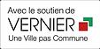 Logo_Vernier_soutien_CMJN.png