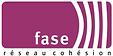 logo Fase_2011.png