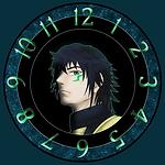 Glitch-Clock-Square-Logo.png