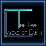 TheFiveLayersOfEarth-FONT-Square.png