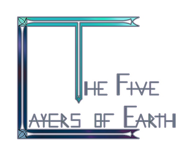 TheFiveLayersOfEarth-FONT.png