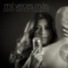 Mil veces más (cover).jpg
