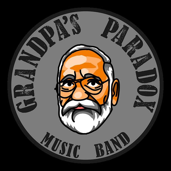 GRANDPASPARADOX logo (chico).png