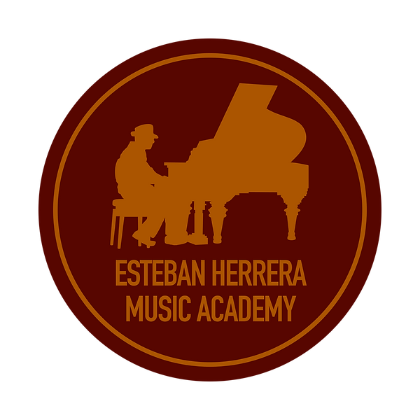 EHMA logo (small).png