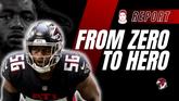 From Zero to Hero: 5 Gründe wieso Dante Fowler Jr. durchstarten wird.