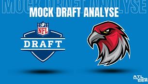 Mock_Draft_analyse-2.png
