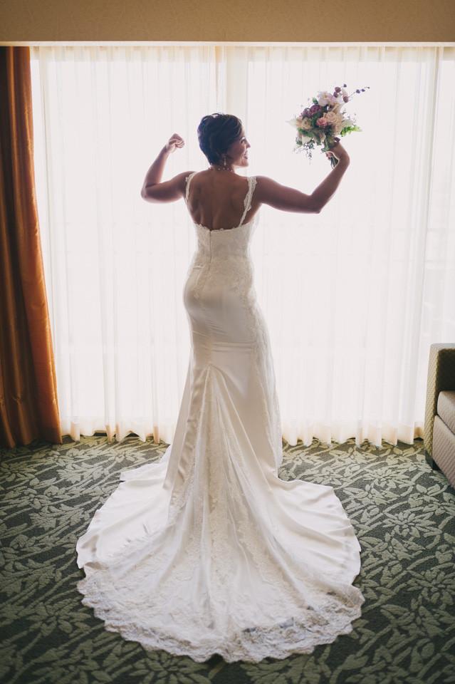 Ashley-and-Shane-wedding-blog-19.jpg