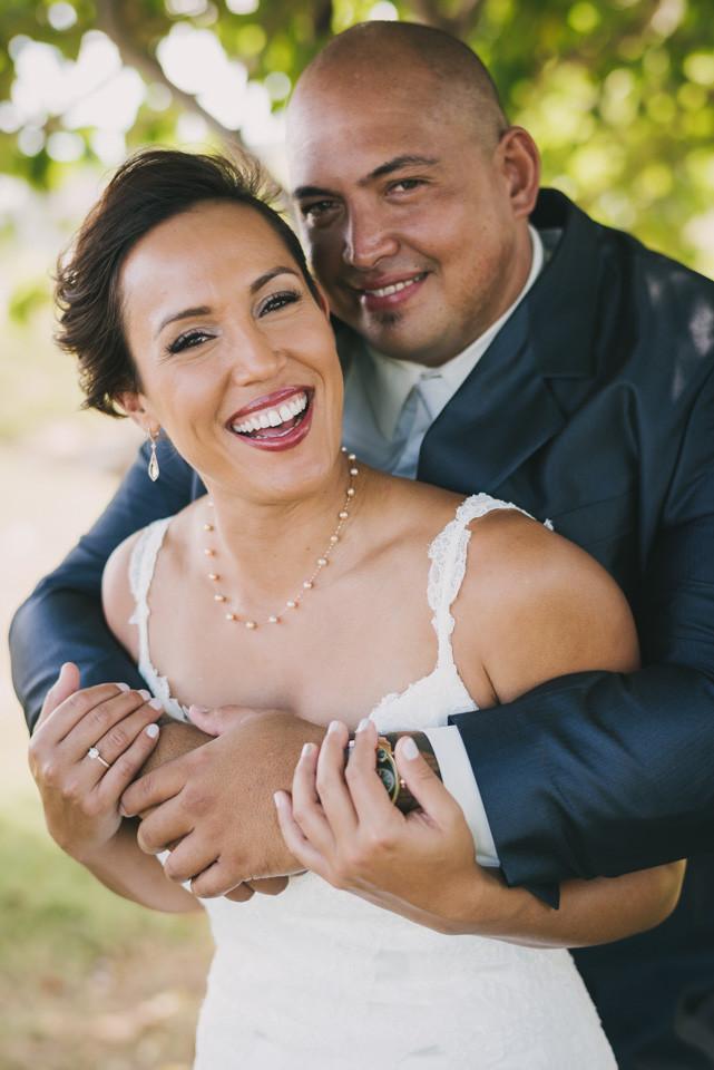 Ashley-and-Shane-wedding-blog-30.jpg