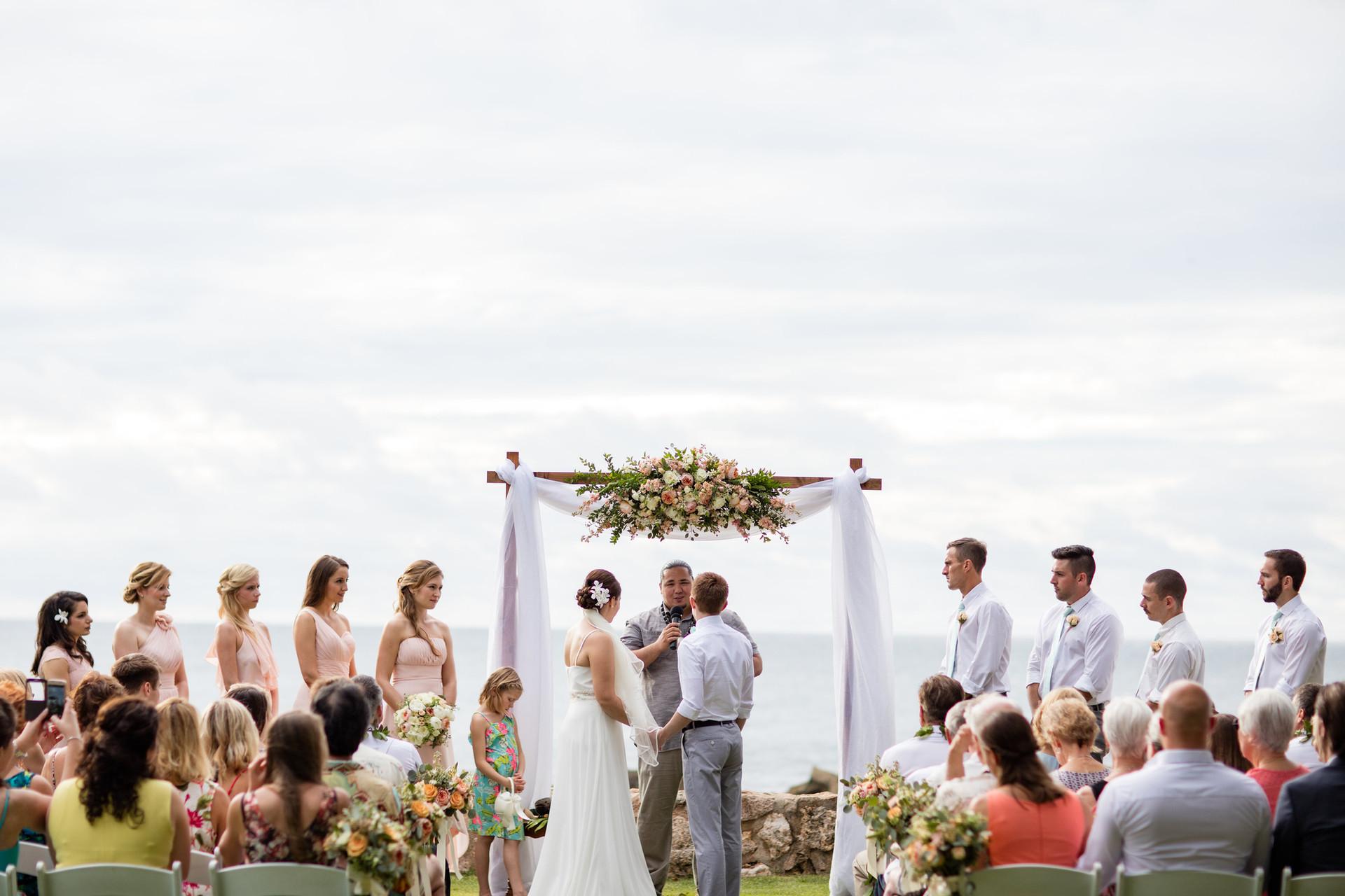 Teresa&Garrett-WeddingPhotography-105.jp