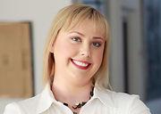 Erika S - Director