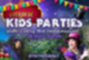 NEW KIDS PARTY business card 2.jpg