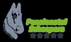 Scheepers logo 5sterren.png