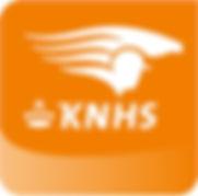 knhs logo.jpg