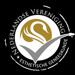 logo_nveg.png