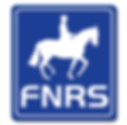 fnrs logo.png