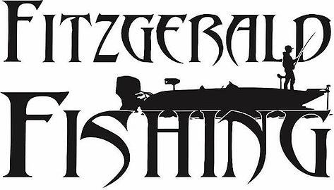 FITZGERALD FISHING LOGO.jpg