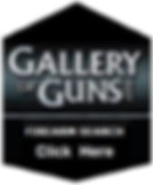 GALLERY OF GUNS.jpg