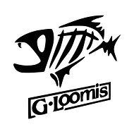 G-Loomis-Logo.jpg