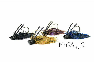 fitzgerald-fishing-texas-bass-jig-line-u