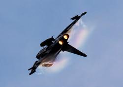typhoon rainbow new