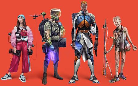 KIN_Characters.jpg