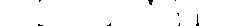 d3rwhjkg-kickstarter-logo-white.png