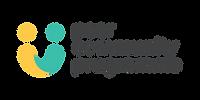 YMC_PEER Community Programme_Logo_Full-C