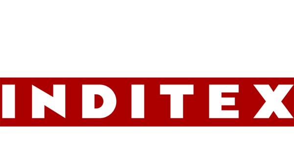 logo inditex