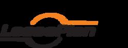 lp-logo-right
