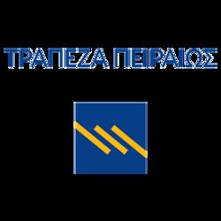 Piraeus_Bank_new_logo