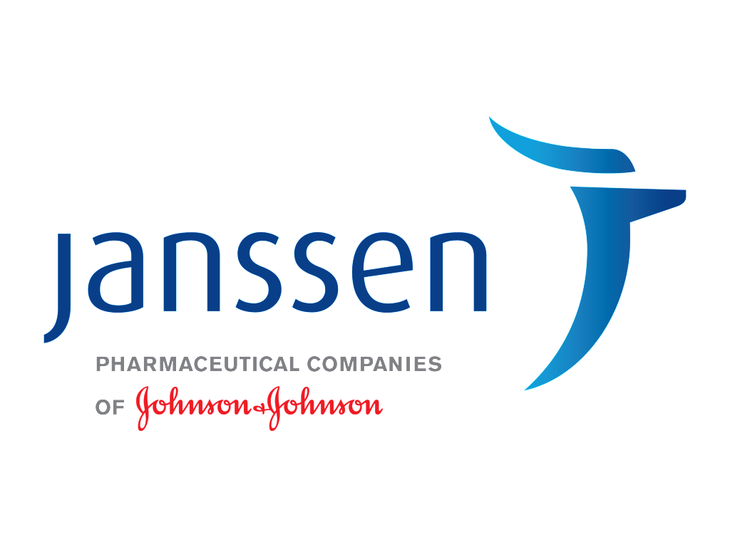 Janssen-logo-and-jandj-logo-1024x768