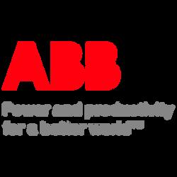 abb-logo_0