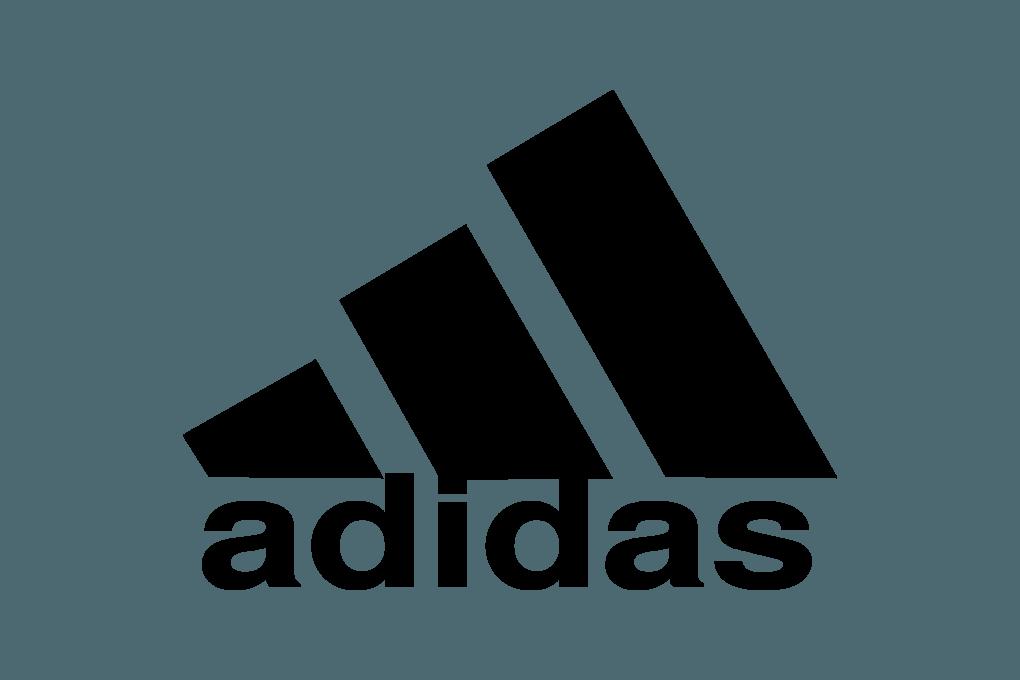 adidas_PNG17