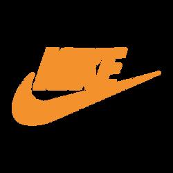 nike-eps-vector-logo-400x400