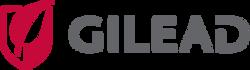 Gilead_Sciences_Logo.svg