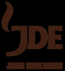 200px-Logo_Jacobs_Douwe_Egberts.svg
