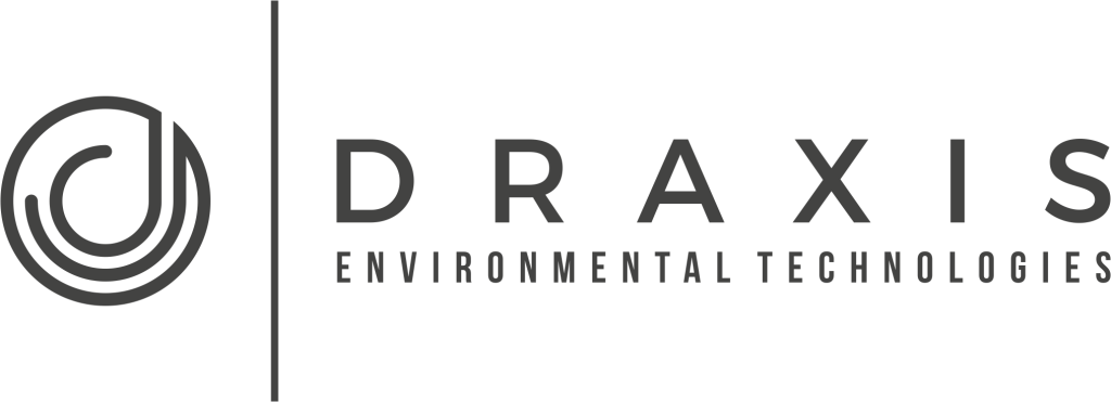 DRAXIS-Environmental-Technologies_logo1-1024x371