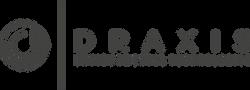 DRAXIS-Environmental-Technologies_logo1-1024x371