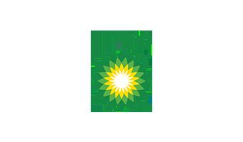 bp-logo-340px