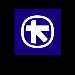 alpha-bank-vector-logo