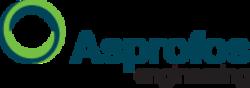 asprofos-logo