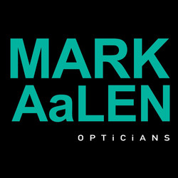 logo_mark_aalen