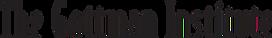 logo-tgi_edited.png