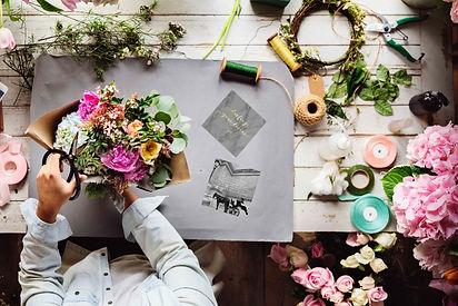 FloristMockUp1_edited.jpg
