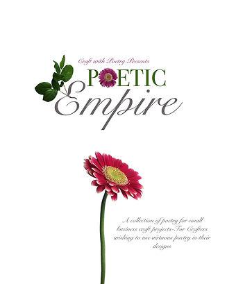 PoeticEmpireBookCover1smallestsize.jpg
