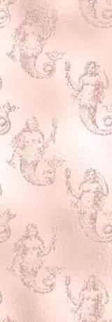 Mermaid Lustre